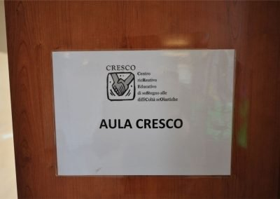 aula Cresco1