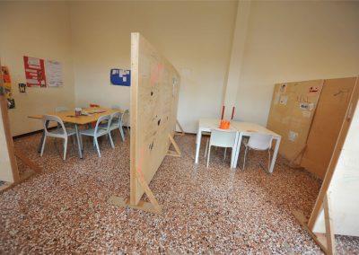 aula Cresco5