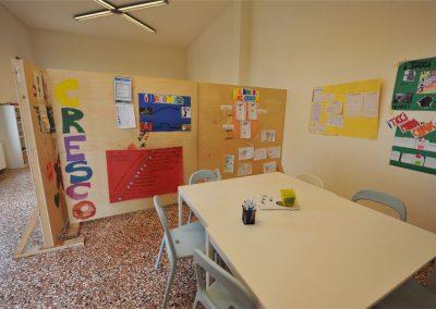 aula Cresco6