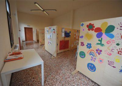 aula Cresco7
