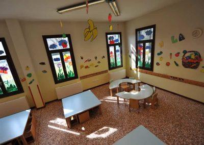 aula arte asilo nido2