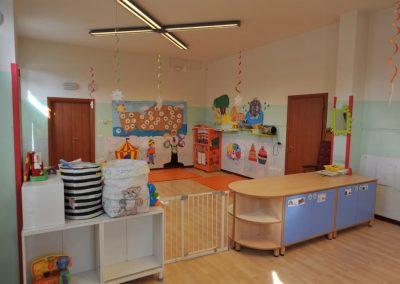 aula gioco asilo nido 3