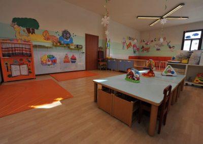 aula gioco asilo nido1