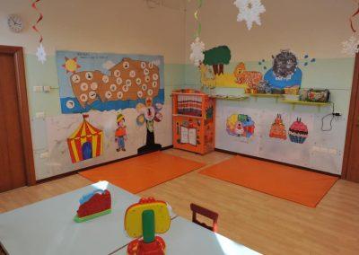 aula gioco asilo nido4