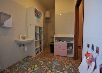 bagno Villetta Incantata2