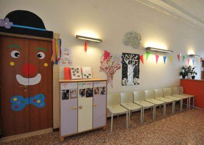 corridoio Villetta Incantata3