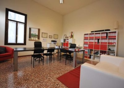 uffici1